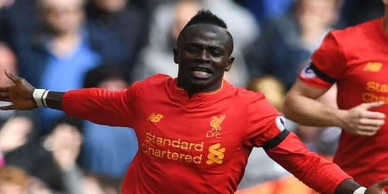Photo de Premier League: Sadio Mané démarre en force…vidéo