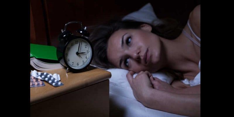 Photo de L'Australie perd environ 66,3 milliards de dollars à cause du manque de sommeil. (Rapport)