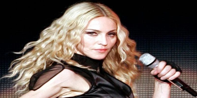 Photo de Showbiz : Les fans de Beyonce s'attaquent à Madonna, la raison (Photo)