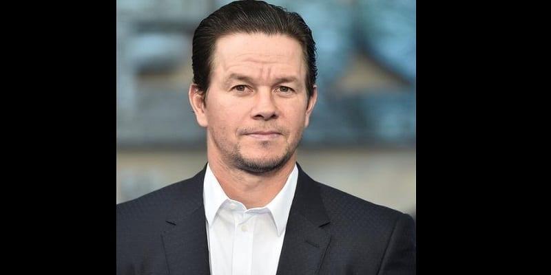 Photo de Mark Wahlberg est l'acteur le mieux payé au monde. Découvrez le top 20.