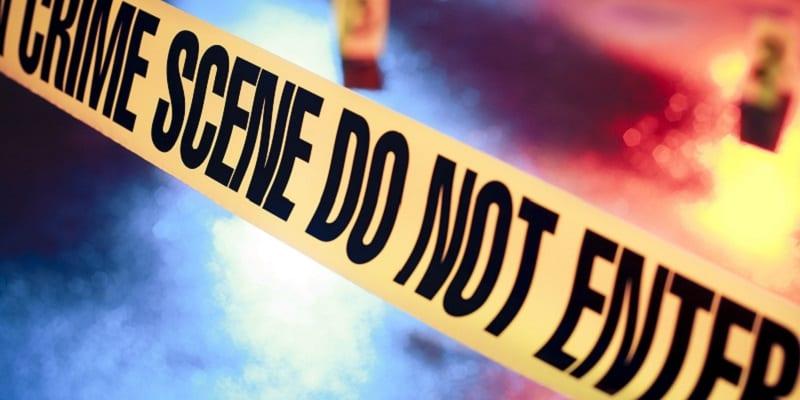 Photo de Drame: A 18 ans, elle assassine sa grande-tante de 91 ans à coups de vase