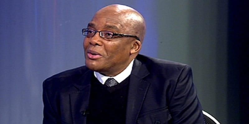 Photo de « Seuls les dirigeants africains voyagent à l'étranger pour des soins de santé », dixit un ministre Sud-Africain (photo)