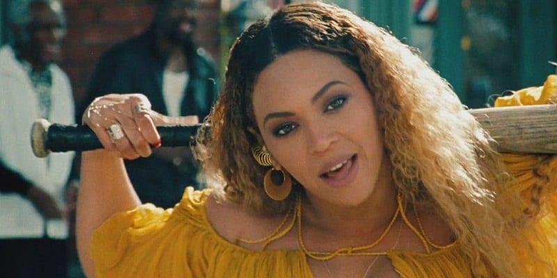Photo de Showbiz : Voici ce que Beyonce va toucher pour son documentaire sur Netflix