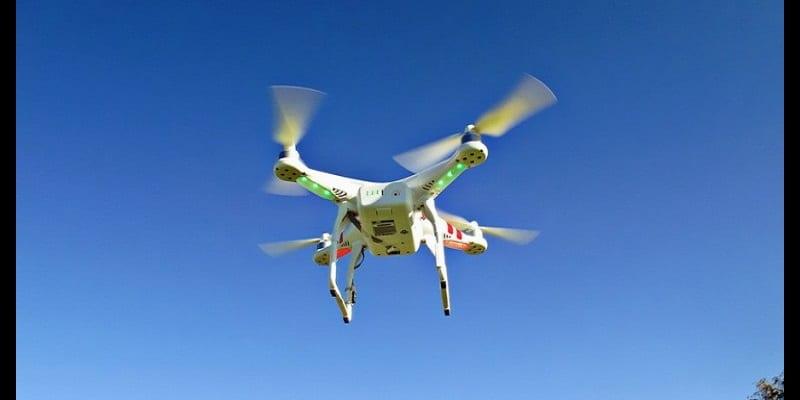 Photo de Tanzanie : le gouvernement va bientôt utiliser les drones pour la livraison des médicaments