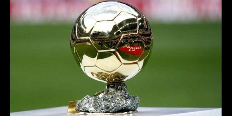 Photo de Découvrez le seul footballeur qui a gagné les 6 trophées les plus importants au monde…photo