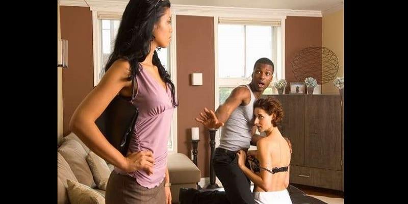Photo de Découvrez pourquoi les jeunes sont plus enclins à l'infidélité