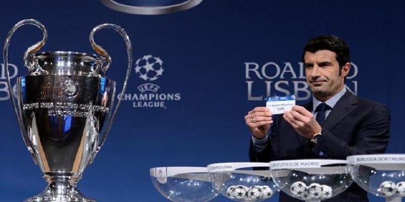 Photo de Football: Tirage au sort de la Ligue Des Champions UEFA, des chocs en perspective…