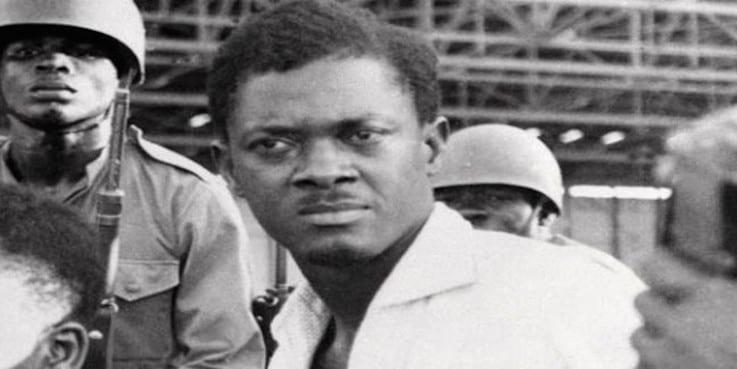 Photo de RD. Congo: le domicile de Patrice Lumumba attaqué, des soldats mis en cause.