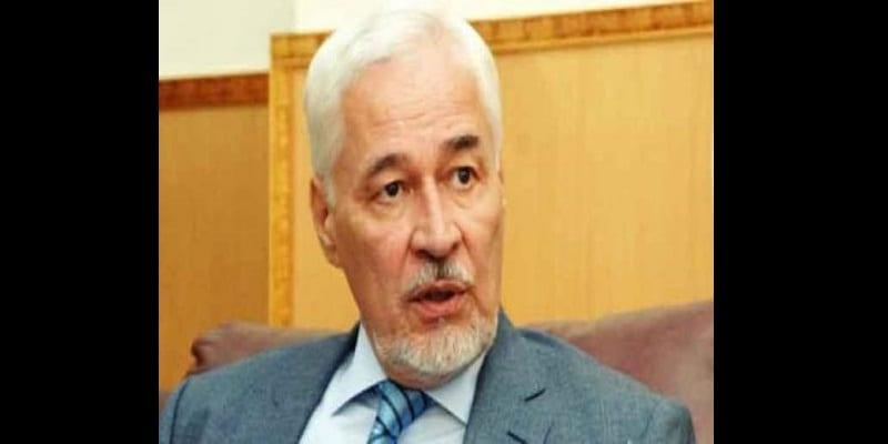 Photo de Soudan : l'ambassadeur russe retrouvé mort dans sa résidence