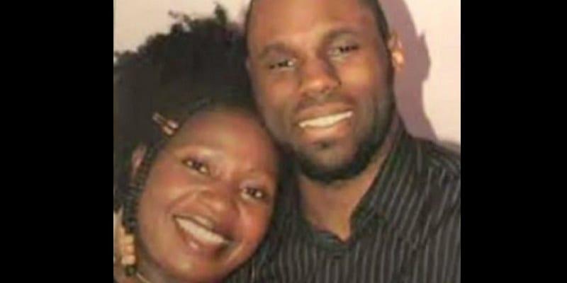 Photo de Sénégal: Arrestation de Kémi Séba, sa femme Etuma Séba réagit et fait une importante promesse!