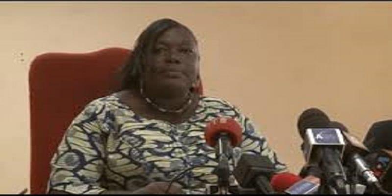 Photo de Attentat de Ouagadougou: découvrez la liste des victimes et leurs nationalités
