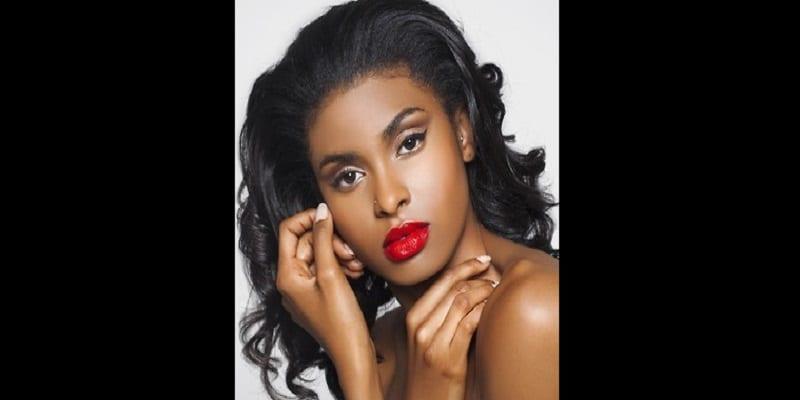 Photo de Mesdames, voici ce que votre rouge à lèvres révèle sur votre personnalité