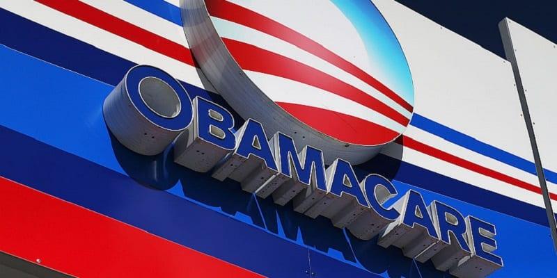 Photo de USA: Échec de la nouvelle tentative de Donald Trump d'abroger l'Obamacare