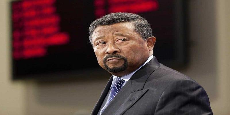 Photo de Gabon: Jean Ping et d'autres opposants interdits de sortir du pays