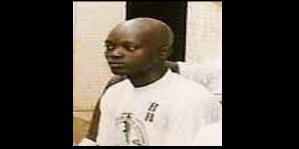 Photo de Côte d'Ivoire: le capitaine de police Péhé Anselme recherché… Un appel à témoin lancé