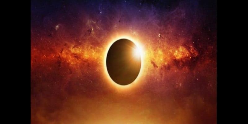 Photo de USA: «Cet Éclipse solaire annonce la fin des temps», dixit un pasteur américain