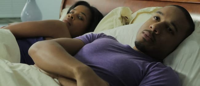 Photo de Couple : 4 choses pour faire de votre partenaire, un bon amant!