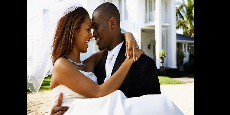 Photo de 5 raisons pour lesquelles les couples ne font pas l'amour lors de leur nuit de noces