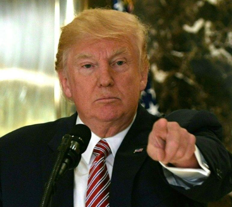 Photo de Tensions USA-Corée du Nord : Trump autorise le Japon et la Corée du Sud à acquérir des armes avec Washington