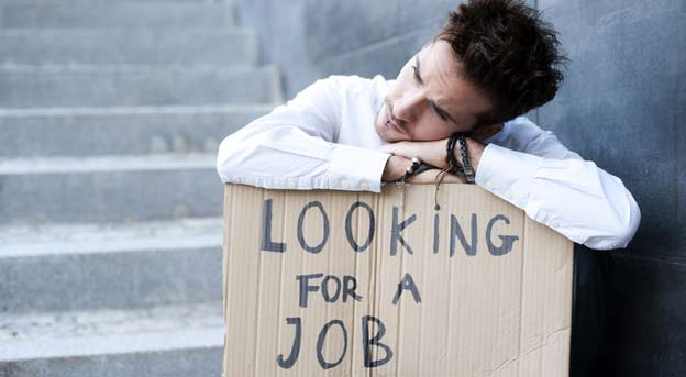 Photo de 8 signes qui montrent que vous n'aimez pas votre travail