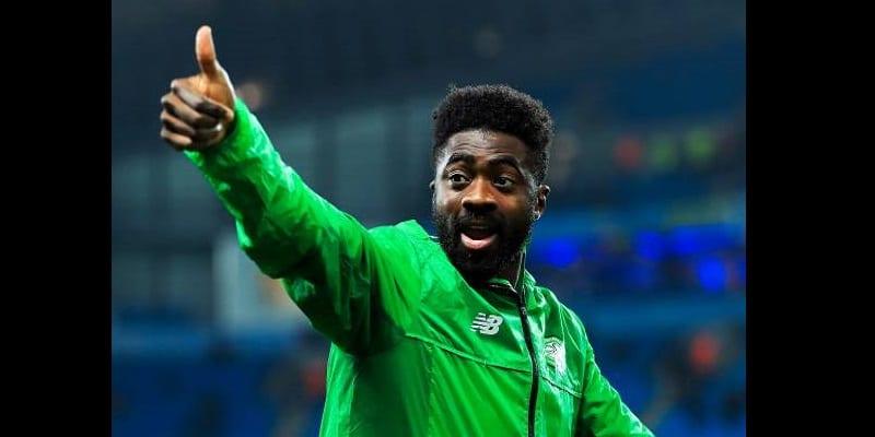 Photo de Football: Après avoir pris sa retraite, Kolo Touré décroche un poste important au Celtic Glasgow (vidéo)