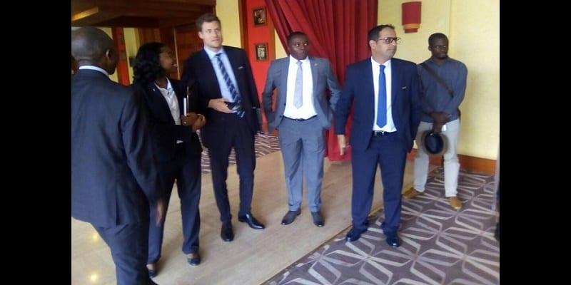 Photo de Cameroun-Fécafoot: Les membres du comité de normalisation connus