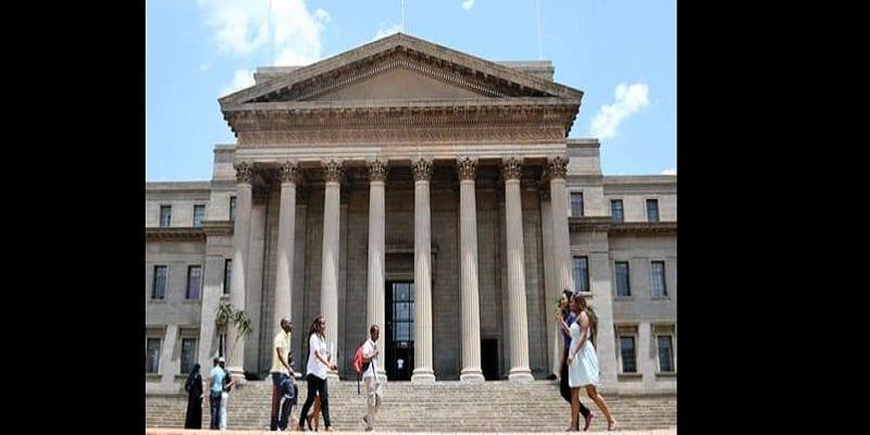 Photo de 4 universités africaines qui ont produit le plus de milliardaires sur le continent