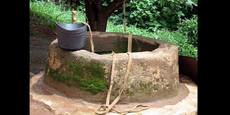 Photo de Nigeria: pour se venger, une femme jette ses belles filles dans un puits…Explication