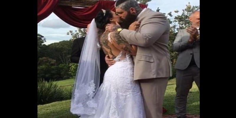 Photo de Australie: un coach sportif obsédé par l'envie de mettre ses apprenantes enceintes