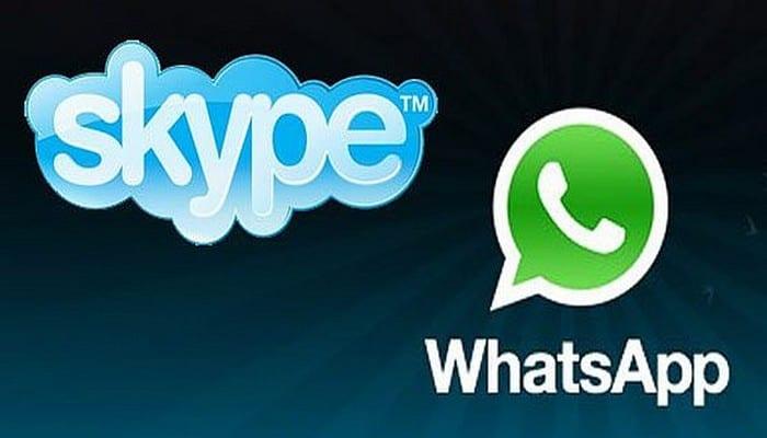 skype-vs-whatsapp