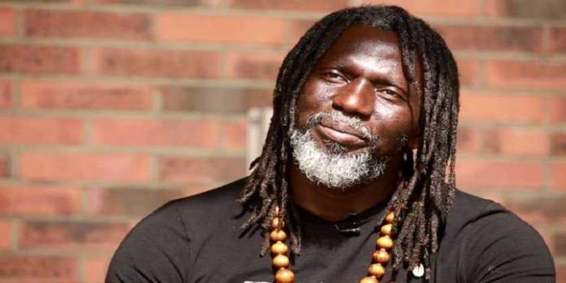 Photo de Mali: Tiken Jah Fakoly dénonce une tentative d'escroquerie à son encontre
