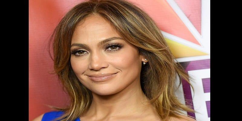 Photo de Le prix fou de la bague de fiançailles de Jennifer Lopez révélé