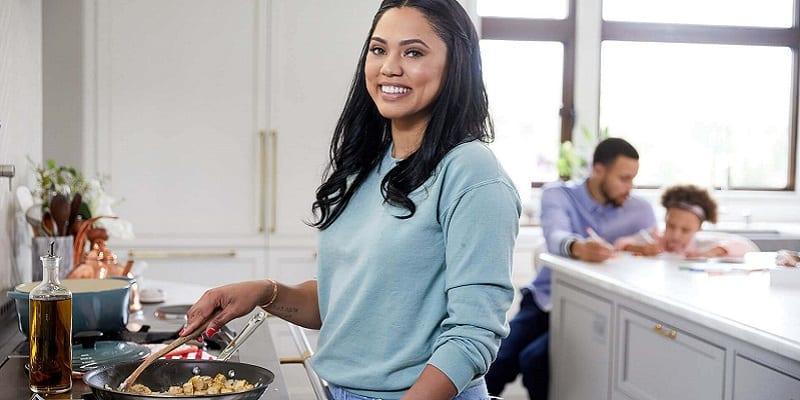 Photo de 7 erreurs courantes qu'on commet en cuisine