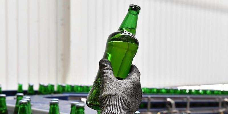 Photo de Cameroun: ce pays qui bat le record dans la consommation de la bière