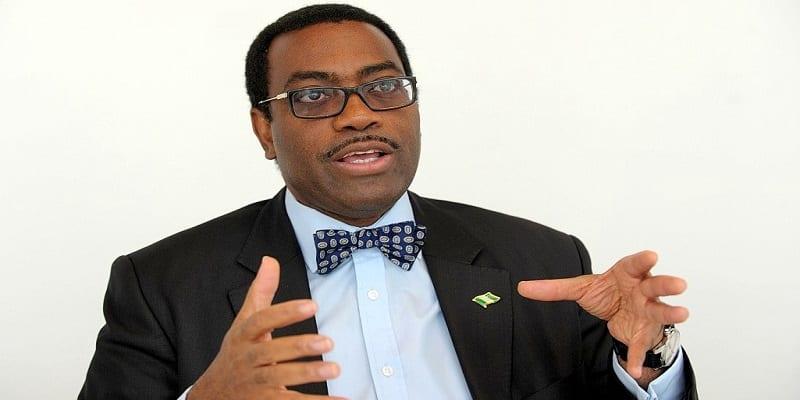 Photo de Afrique: le président de la BAD veut taxer les terres non exploitées. Explication