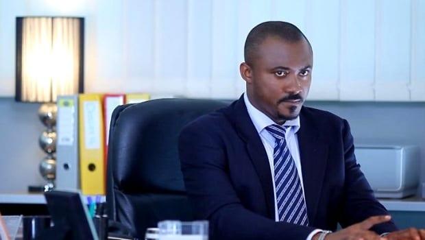 Photo de Cinéma: le top 5 des plus beaux acteurs ivoiriens