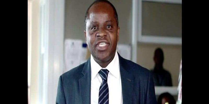 Photo de Mozambique: un maire luttant contre la corruption tué par balles