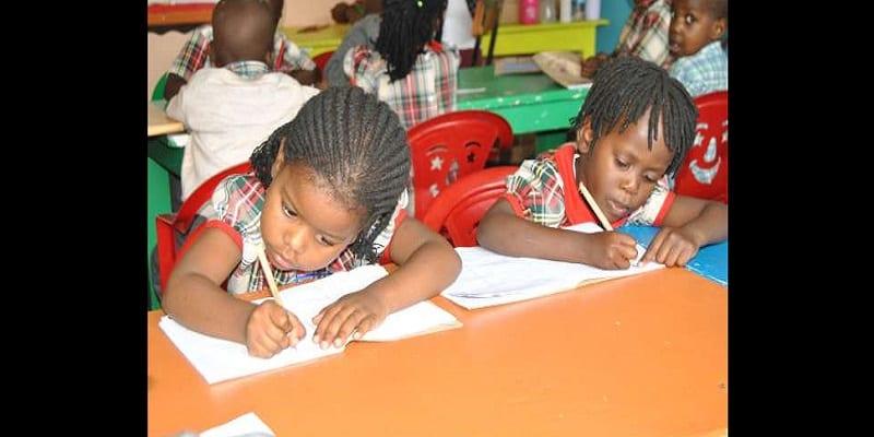 Photo de Ouganda: L'éducation s3xuelle enseignée aux enfants à partir de 3 ans