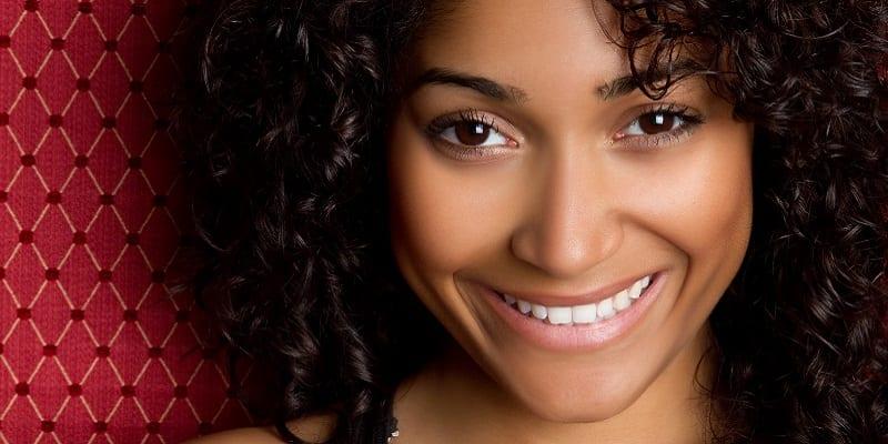 Photo de Beauté: Les 10 marques de produits cosmétiques les plus populaires au monde