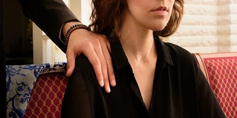 Photo de Harcèlement sexuel: Des personnes à éviter dans le métier de journaliste