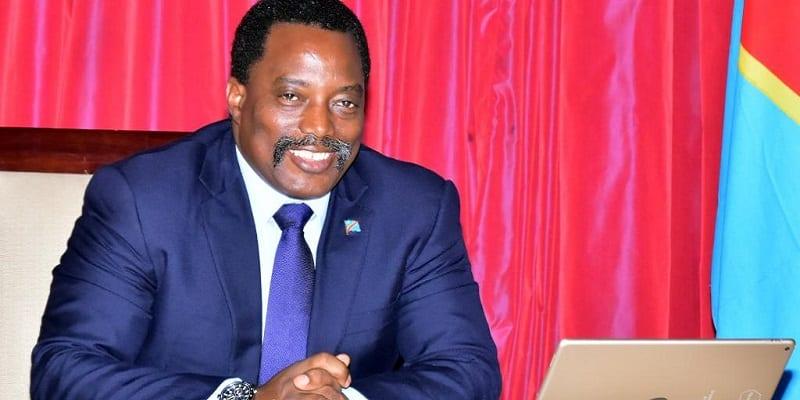 Photo de La RDC ne peut pas organiser d'élection avant 2019 selon la Commission Électorale