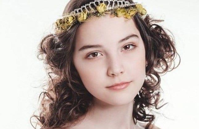 Photo de Mode : un mannequin de 14 ans meurt, la raison vous choquera!