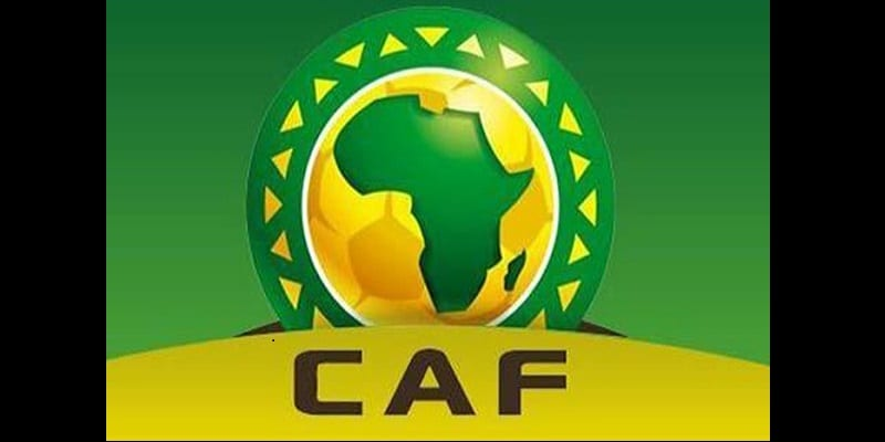 Photo de Élim. CAN 2019: malgré les craintes du Liberia, la CAF maintient la rencontre à Kinshasa