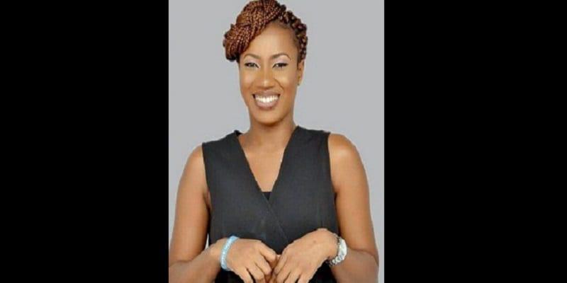 Photo de Cinéma: une actrice nigériane fait de graves confidences sur sa vie