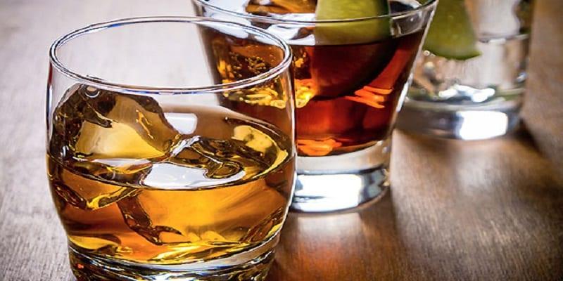 Photo de Ce type d'alcool rend plus sexy selon une étude