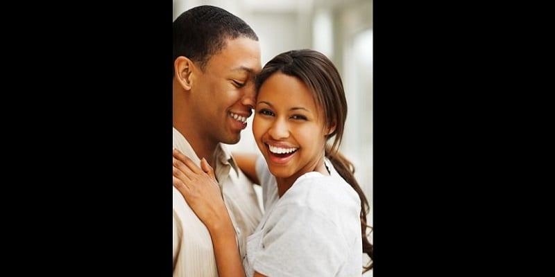 Photo de 7 raisons pour lesquelles le deuxième amour est bien meilleur que le premier