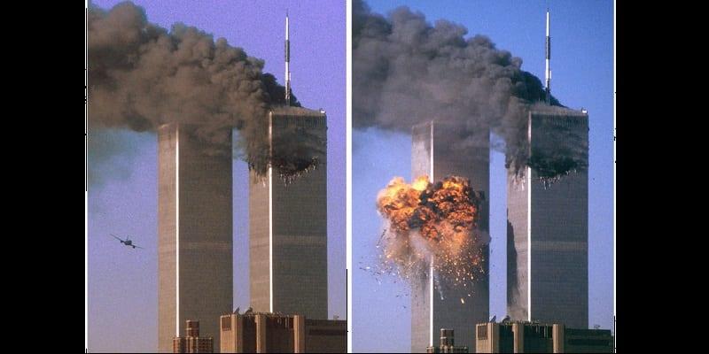 Photo de Terrorisme: Voici les attentats les plus meurtriers depuis ceux du 11 septembre