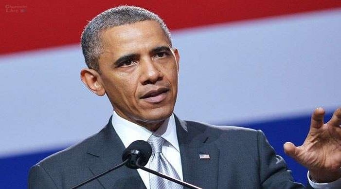barack-obama-convoque-au-tribunal-de-chicago-pour-la-selection-de-jures