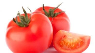 Photo de Astuces : Voici comment conserver ces légumes plus longtemps