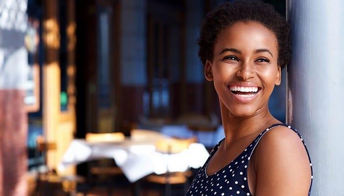 Photo de Voici pourquoi les femmes célibataires sont plus heureuses